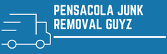 Junk Removal Pensacola